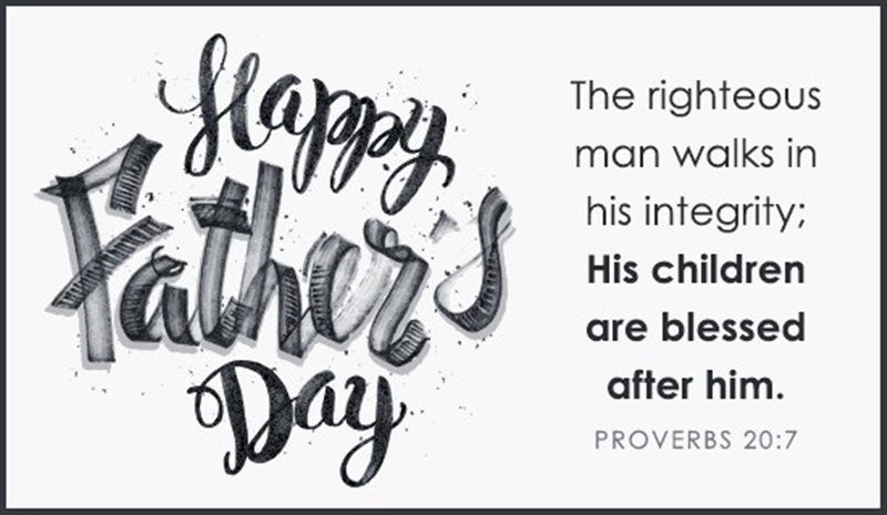 Proverbs207meme