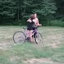 bikehugs